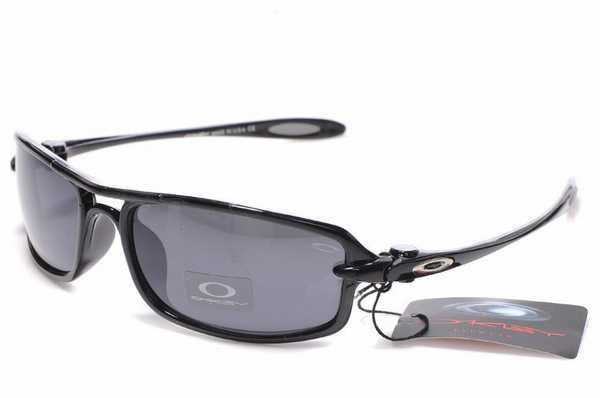 Meilleures marques à bas prix lunettes de soleil homme